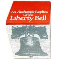 picture-liberty-bell-replica-brass-4