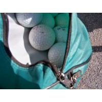 picture-golf-set-cart-16