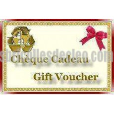 Looking for a gift idea?