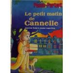 Passe-Partout Le Petit Matin De Cannelle