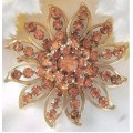 picture-starbust-pin-brooche