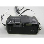 Minolta APZ Freedom Zoom Camera Case