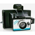 picture-Polaroid-land-super-shooter-camera