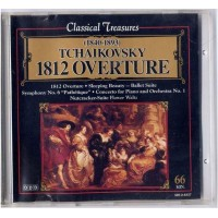 picture-Tchaikovsky-1812-Overture-CD-3