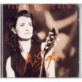 Terez Montcalm Risque cd Disque Compact