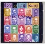 CD Chorale de l'Accueil Bonneau Hit Inhérent