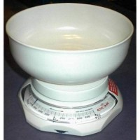 picture-Royal-Canin-scale-bowl-pet-3