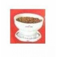 picture-Royal-Canin-scale-bowl-pet-2