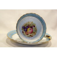 picture-Aynsley-China-blue-gold-cup-saucer-2
