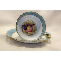 picture-Aynsley-China-blue-gold-cup-saucer-3