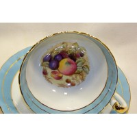 picture-Aynsley-China-blue-gold-cup-saucer-4