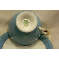 picture-Aynsley-China-blue-gold-cup-saucer-5