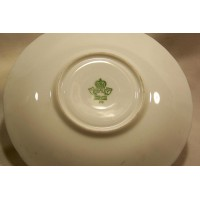 picture-Aynsley-China-blue-gold-cup-saucer-6