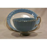 picture-Aynsley-China-blue-gold-cup-saucer-7