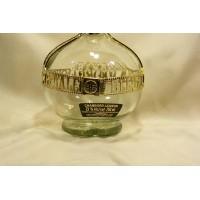 picture-Chambord-Liqueur-Royal-glass-bottle-2