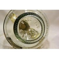 picture-Chambord-Liqueur-Royal-glass-bottle-4