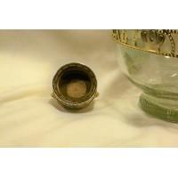 picture-Chambord-Liqueur-Royal-glass-bottle-5