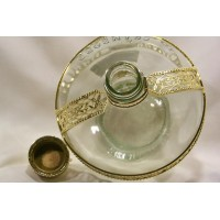 picture-Chambord-Liqueur-Royal-glass-bottle-7