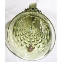 picture-green-hobnail-glass-bell-2