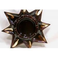 picture-Pfaltzgraff-ashtray-AT34-star-2