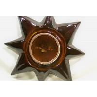 picture-Pfaltzgraff-ashtray-AT34-star-3