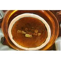 picture-Pfaltzgraff-ashtray-AT34-star-4