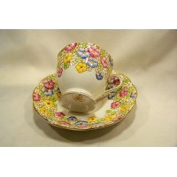 picture-Royal-Albert-Bone-China-cup-saucer-2
