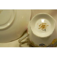 picture-Royal-Albert-Bone-China-cup-saucer-4