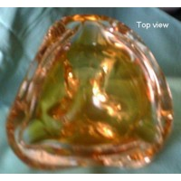 picture-amber-blown-glass-ashtray-4