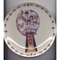 picture-Avon-Mrs-Albee-Plate-3