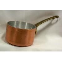 image-poêle-fonte-casserole-cuivre-2
