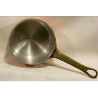 image-poêle-fonte-casserole-cuivre-3