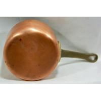 image-poêle-fonte-casserole-cuivre-4