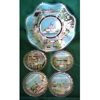 picture-Disney-glass-bowl-coasters-4