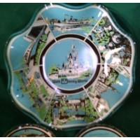 picture-Disney-glass-bowl-coasters-3
