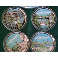 picture-Disney-glass-bowl-coasters-2