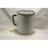 picture-enamel-french-irrigator-jug-2