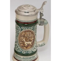 picture-Avon-collectible-beer-stein-2