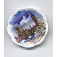 picture-miniature-plate-Lambert-souvenir-3