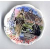 picture-miniature-plate-Lambert-souvenir-2