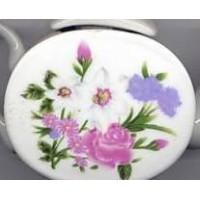 picture-miniature-porcelain-tea-pot-2