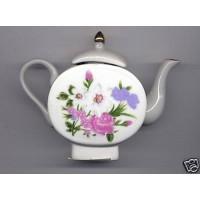 picture-miniature-porcelain-tea-pot-3