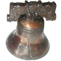 picture-liberty-bell-replica-brass-5
