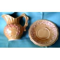 picture-gold-ceramic-pitcher-basin-2