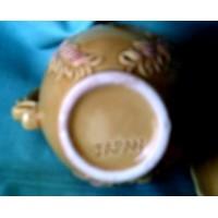 picture-gold-ceramic-pitcher-basin-3