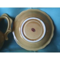 picture-gold-ceramic-pitcher-basin-4