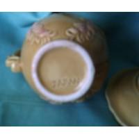picture-gold-ceramic-pitcher-basin-5