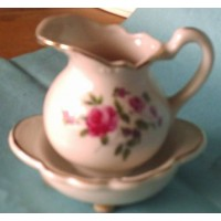 picture-miniature-pitcher-basin-candle-2