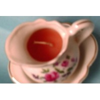 picture-miniature-pitcher-basin-candle-3