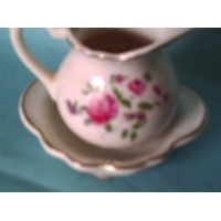 picture-miniature-pitcher-basin-candle-5